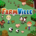 Co je to Farmville