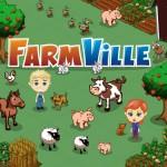 Co je to Farmville